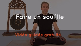 Vidéo gratuite Les Basiques du yoga
