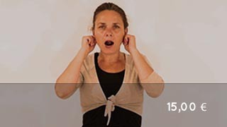 Video yoga stress solution préparation aux entretiens