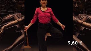 Grande-séance2-yoga-cours-de-yoga-posture-de-l-arbre