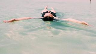 Apprendre à se relaxer