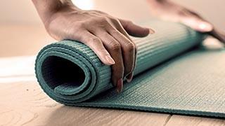 Vidéos Gratuites Yoga Santé