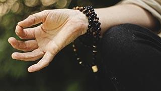 Vidéos Gratuites Les Basiques du Yoga