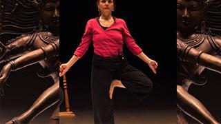 seance-de-yoga-complete-souffle-postures-meditations-yantra