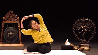 cours-de-yoga-seance-quotidienne-mardi-energie-dynamique-apaise-coeur