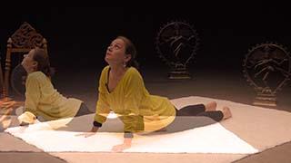 cours-de-yoga-en-ligne-seance-svadisthana-chakra-renforcer-immunite