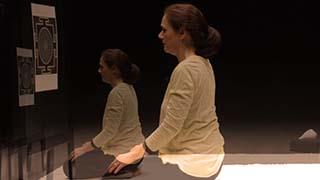 Grande séance de yoga numéro 3 sur les équilibres - éliminer l'anxiété, les angoisses et stabiliser le mental