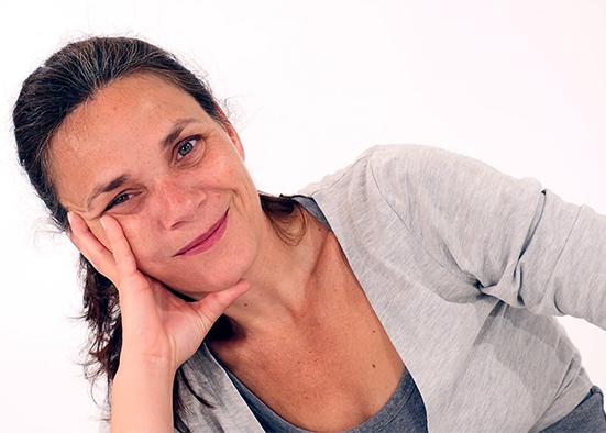 Anne JUILLET - yoga-solutions-sante.com
