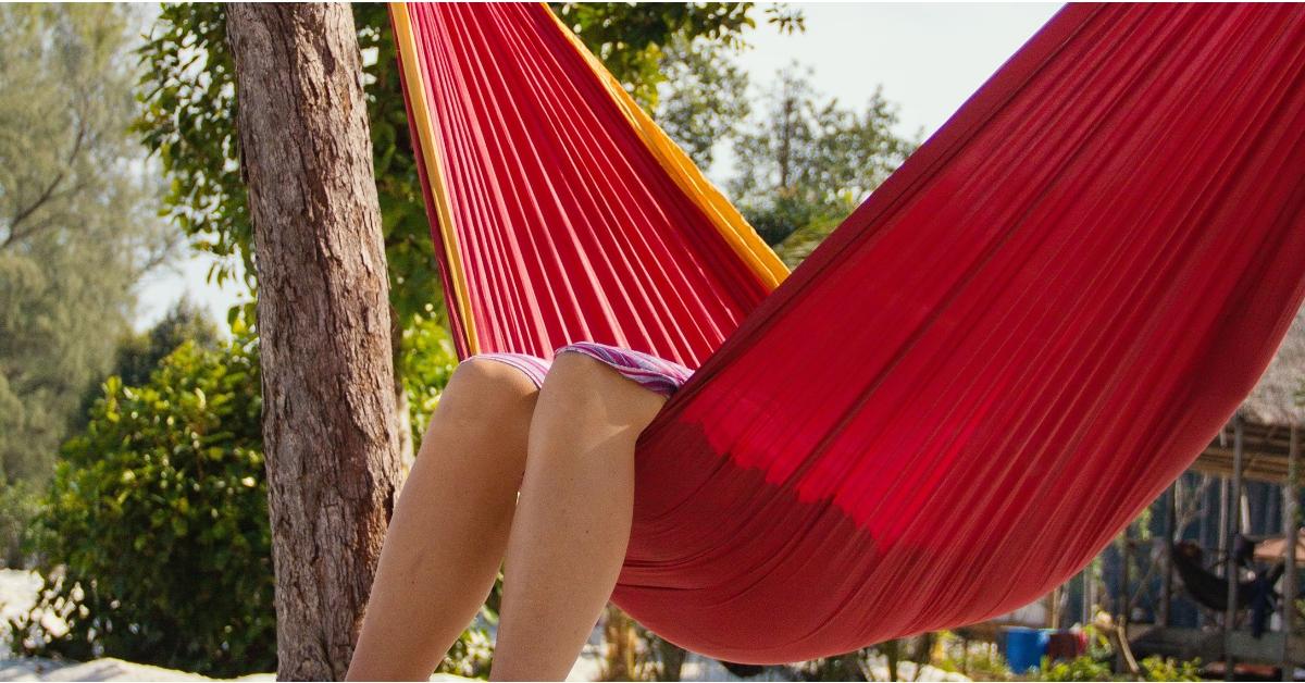Yoga nidra, yoga du sommeil, une séance commence toujours par une relaxation profonde, ....