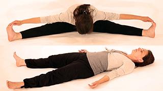 Grossesse insomnie - Pack Crise & Prévention