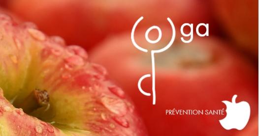 Yoga Prévention Santé pour renforcer son système immunitaire et rester en bonne santé