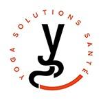 YOGA SOLUTIONS SANTE